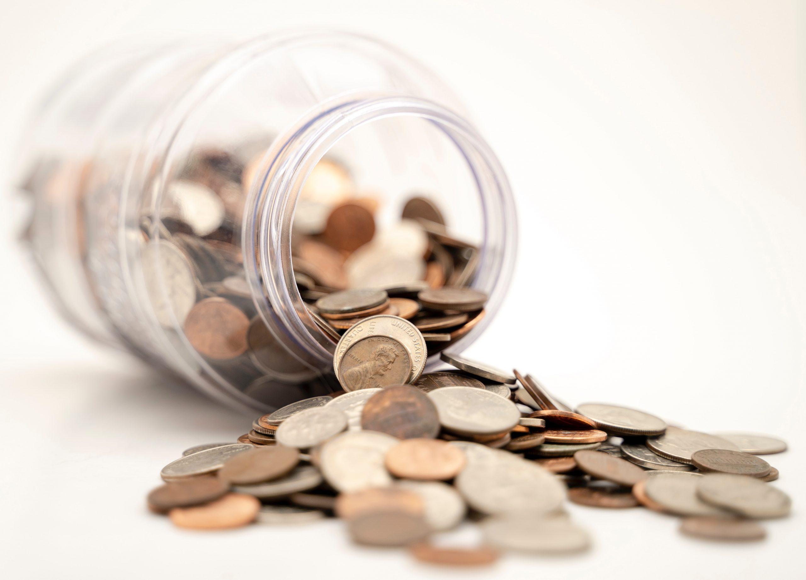 Is graduate school worth the financial strains?